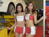 wpid-babes_tokyo_auto_salon_2015_013.jpg