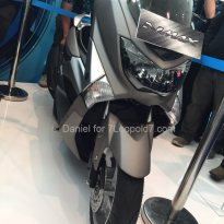 Yamaha N max-5.jpg