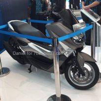 Yamaha N max-2.jpg