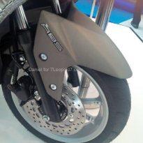 Yamaha N max 2015-1.jpg