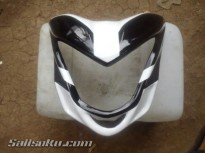 Cover headlamp-2.jpg
