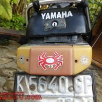 Yamaha v80 excellent.jpg