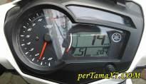 wpid-yamaha-jupiter-mx-king-150-gearbox-5-speed.jpg