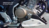 wpid-new-vixion-advance-6.jpg