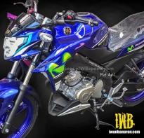 wpid-yamaha-new-vixion-facelift-movistar-2.jpg