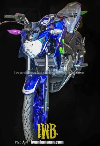 wpid-yamaha-new-vixion-facelift-movistar-3.jpg