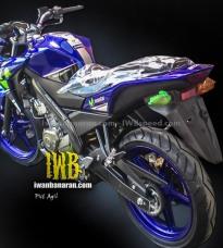 wpid-yamaha-new-vixion-facelift-movistar-4.jpg