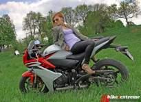 wpid-fb_img_1435973298068.jpg