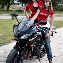 wpid-fb_img_1435973329181.jpg