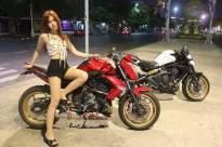 wpid-fb_img_1435974079140.jpg