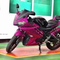 Yamaha R15 pink leopard_6.jpg