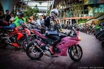 Yamaha R15 pink leopard_14.jpg