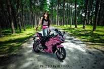 Yamaha R15 pink leopard_8.jpg