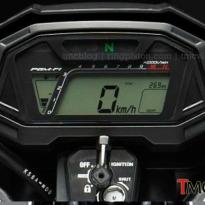 wpid-spedo-sonic-150r-3.jpg