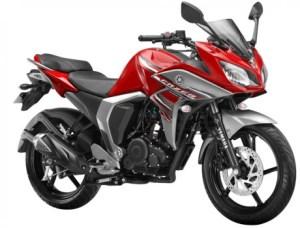 Yamaha-Fazer-FI-v2-Volcano-Red-1020x7751