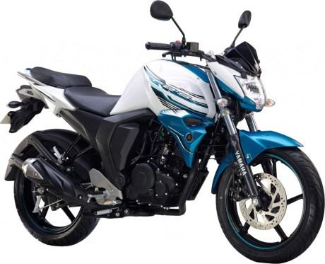 Yamaha-FZ-S-v2-White-Shark-1020x8281
