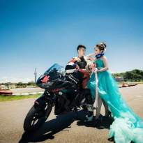 Foto prewedding di sirkuit_1.jpg