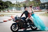 Foto prewedding di sirkuit_4.jpg