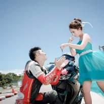 Foto prewedding di sirkuit_3.jpg