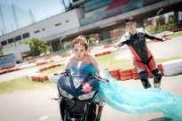 Foto prewedding di sirkuit_6.jpg