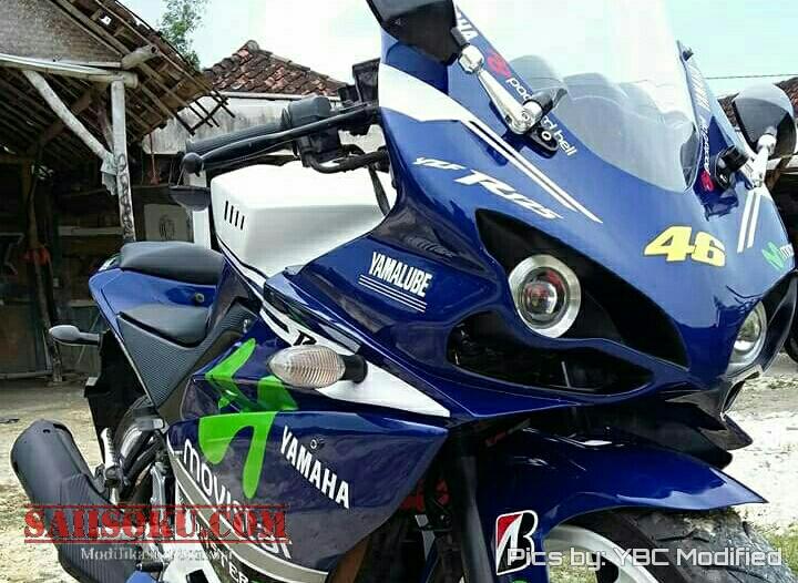 Motor Sport Ducati Terbaru