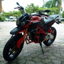 Modifikasi Vixion cruiser fighter.jpg