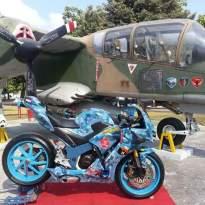 Cbr modif Army_6.jpg