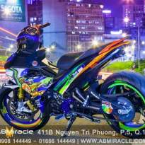 Mx king modif_5.jpg