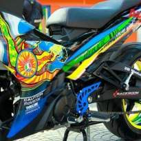 Mx king modif_4.jpg
