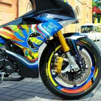 Mx king modif_2.jpg
