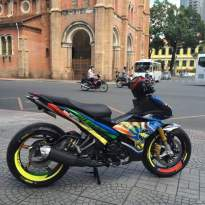 Mx king modif.jpg