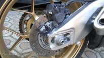 Rear disc brake cbr1000rr.jpg