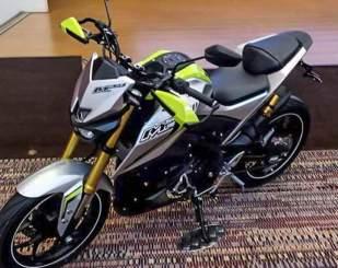 Yamaha-mt-15.jpg