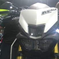 Yamaha-mt-15_5.jpg