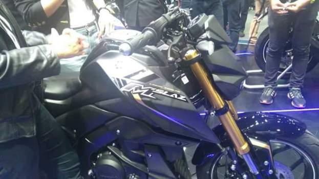 Yamaha-m-slaz-black.jpg