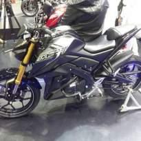 Yamaha-m-alaz-black_21.jpg
