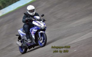 test-ride-yamaha-aerox-kobayogas-e1453133166561.jpg