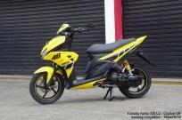 yamaha-aerox-custom-125-045.jpg