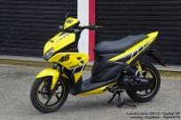 yamaha-aerox-custom-125-046.jpg