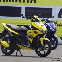 yamaha-aerox-custom-125-055.jpg