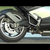 Modifikasi Yamaha T-Max_4