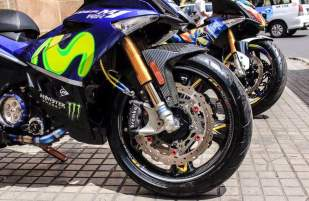 Mx king kaki moge_10