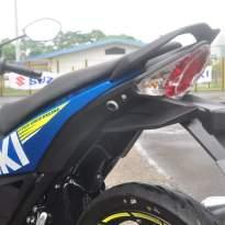 Suzuki-satria-injeksi-5