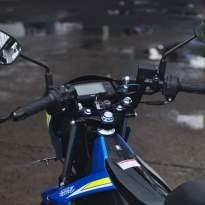 Suzuki-satria-injeksi-8