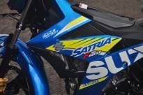 Suzuki-satria-injeksi-9