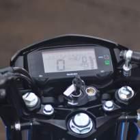 Suzuki-satria-injeksi-10