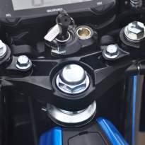 Suzuki-satria-injeksi-11