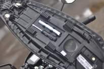 Suzuki-satria-injeksi-14