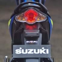 Suzuki-satria-injeksi-16