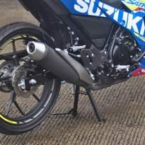 Suzuki-satria-injeksi-17